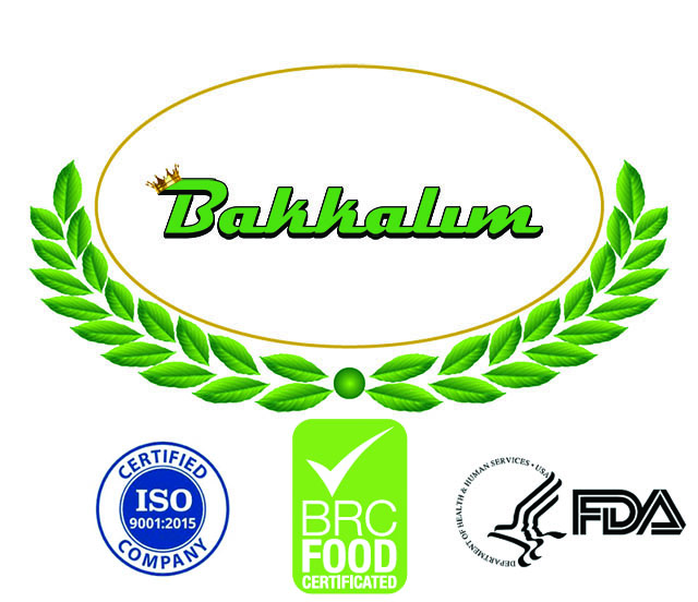 Bakkalim Co. Ltd. Turkish Laurel Leaves / Turkish Bay Leaf Turkey - Defne Yaprağı Mersin Türkiye