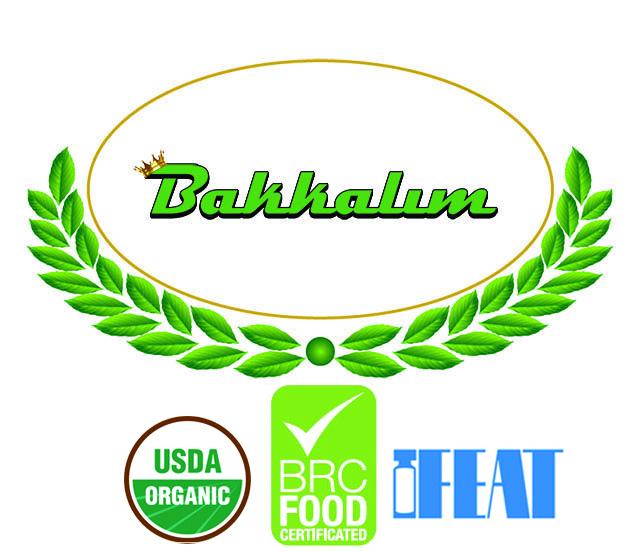 Bakkalim Co. Ltd. Turkish Laurel Leaves - Turkish Bay Leaf - Le Laurier Turquie - Defne Yaprağı Mersin Türkiye